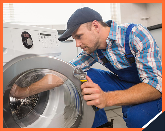 Viking Washing Machine Repair, Washing Machine Repair Pasadena, Laundry Machine Service Pasadena,